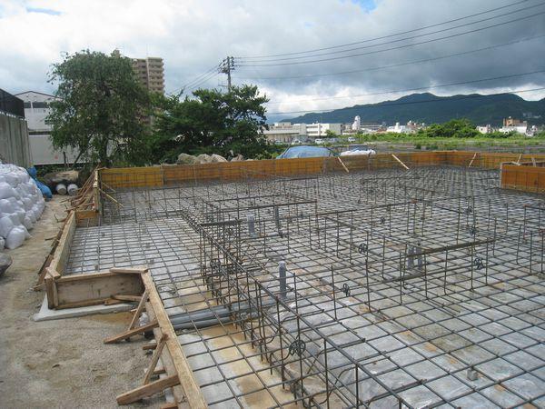田川市新築基礎.jpg